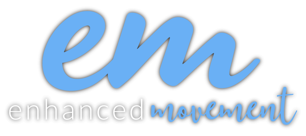 Enhanced Movement Logo